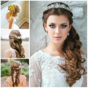 wedding hairstyles 2019 haircuts
