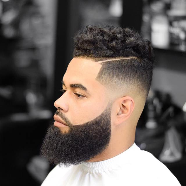 2017 curly hairstyles for men | 2019 haircuts, hairstyles