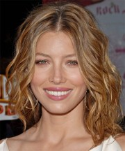 jessica biel hairstyles in 2018