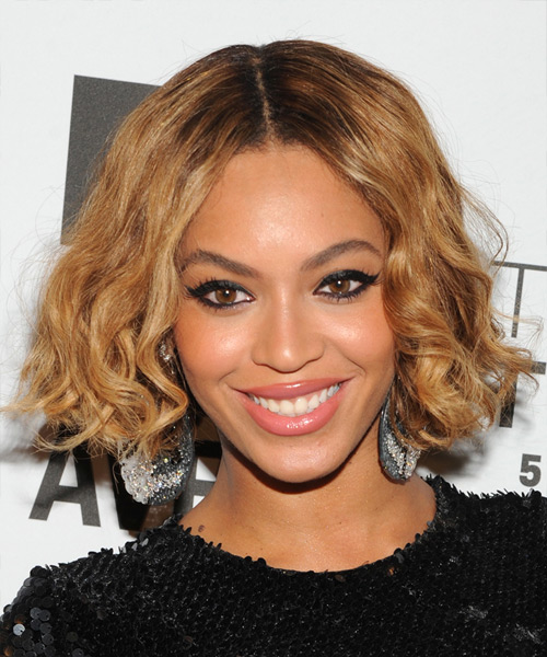Beyonce Knowles Hairstyles For 2017 Celebrity Hairstyles By