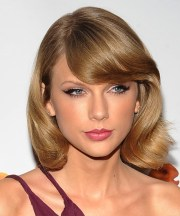 taylor swift hairstyles hair