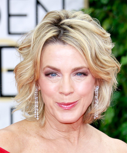 Deborah Norville Hairstyles For 2017 Celebrity Hairstyles By