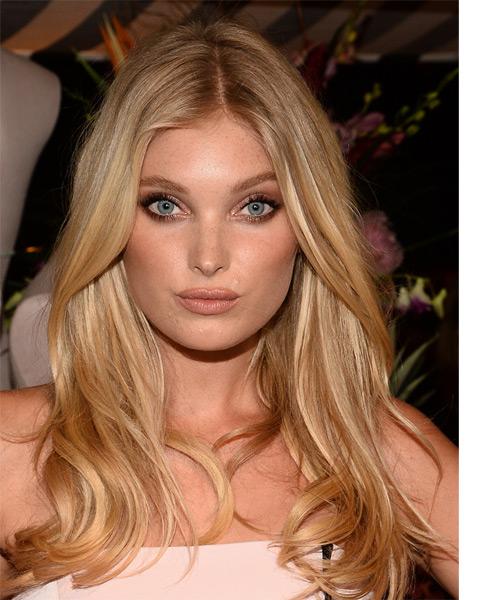 Image Result For Short Honey Blonde Hair