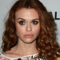 Holland roden hairstyles for 2016 celebrity hairstyles by