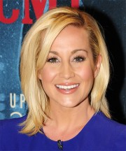 kellie pickler medium straight