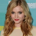 Skyler samuels hairstyles for 2016 celebrity hairstyles by