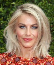 julianne hough hairstyles hair