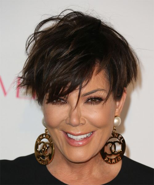 Short Hairstyles In 2017 TheHairStyler Com