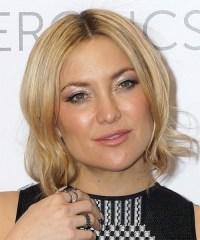 Kate Hudson Hairstyles Gallery