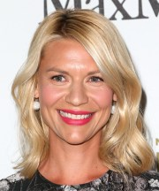 claire danes hairstyles hair