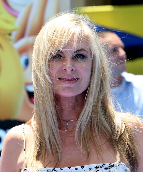 Eileen Davidson Hairstyles Hair Cuts And Colors