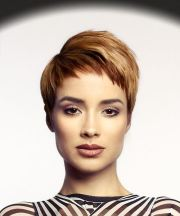 pixie hairstyles and haircuts