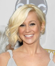 kellie pickler hairstyles in 2018