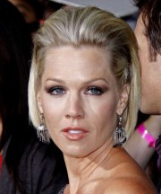jennie garth hairstyles hair cuts