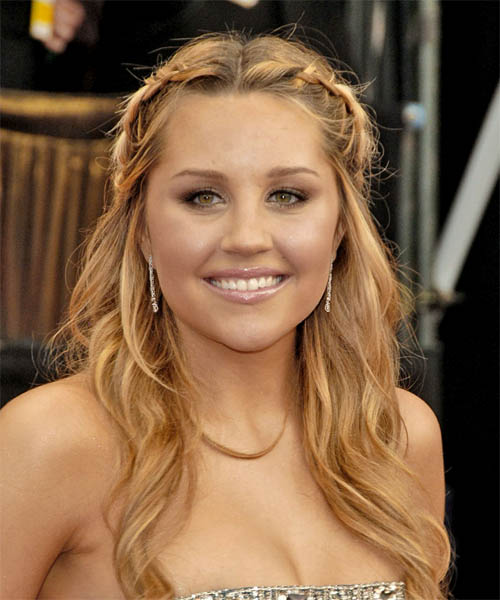 Hairstyle Ideas Plaits And Braids TheHairStyler Com