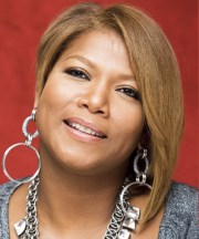 queen latifah hairstyles in 2018