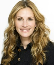 julia roberts hairstyles in 2018