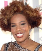 macy gray hairstyles in 2018