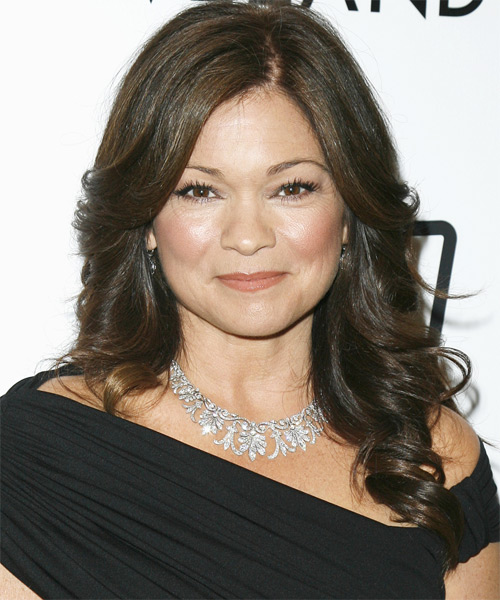 Valerie Bertinelli Hairstyles For 2017 Celebrity Hairstyles By