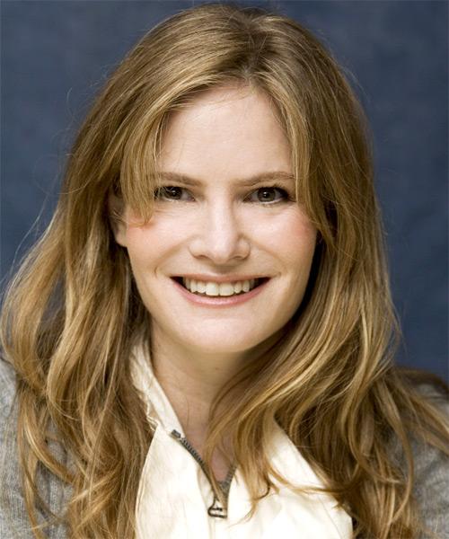 Jennifer Jason Leigh Hairstyles Hair Cuts and Colors