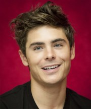 zac efron hairstyles hair cuts