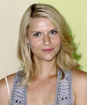 claire danes hairstyles in 2018