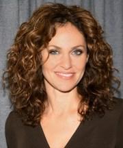 amy brenneman hairstyles in 2018