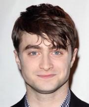 daniel hairstyle - hairstyles