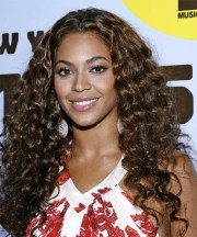 beyonce knowles hairstyles in 2018
