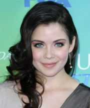 grace phipps hairstyles in 2018