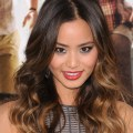 Jamie chung hairstyles celebrity hairstyles by thehairstyler com