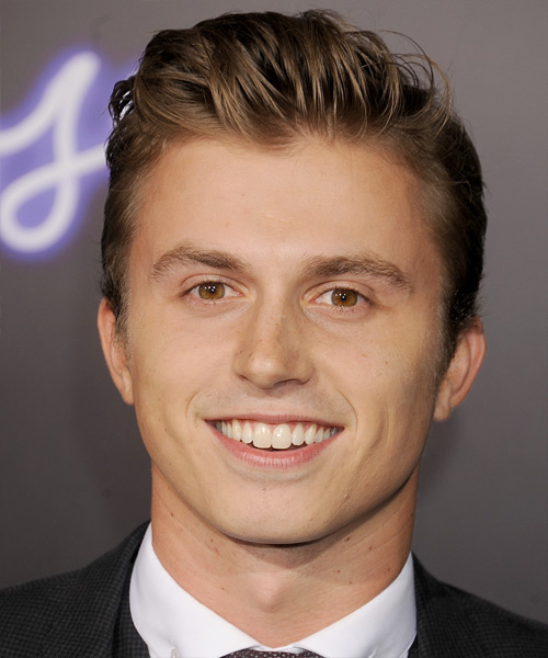 Kenny Wormald Hairstyles For 2017 Celebrity Hairstyles By