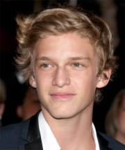 cody simpson hairstyles in 2018