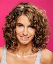 hair style idea 2014 medium length