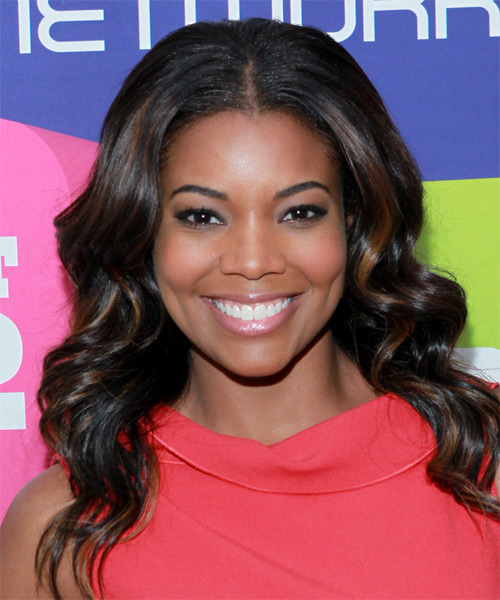 Gabrielle Union Hairstyles For 2017 Celebrity Hairstyles By