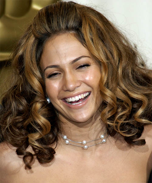 Jennifer Lopez Hairstyles For 2017 Celebrity Hairstyles By