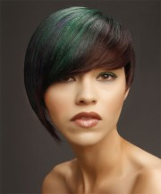 asymmetrical hairstyles and haircuts
