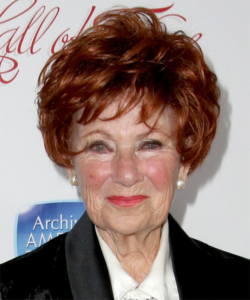 Marion Ross Hairstyles In 2018