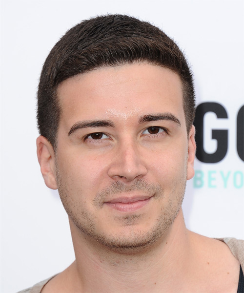 Vinny Guadagnino Hairstyles For 2017 Celebrity Hairstyles By