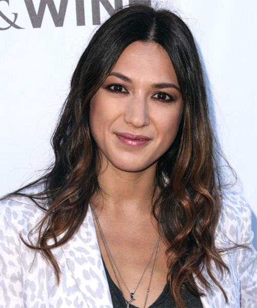 Michelle Branch Hairstyles Hair Cuts And Colors