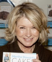 martha stewart haircut 2018