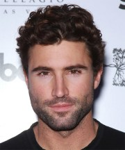 brody jenner hairstyles hair cuts