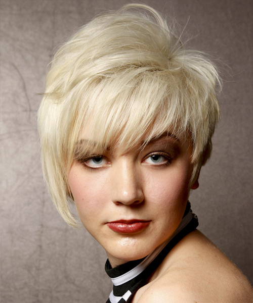Asymmetrical Hairstyles In 2017 TheHairStyler Com