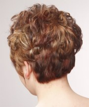 of fuss hairstyles