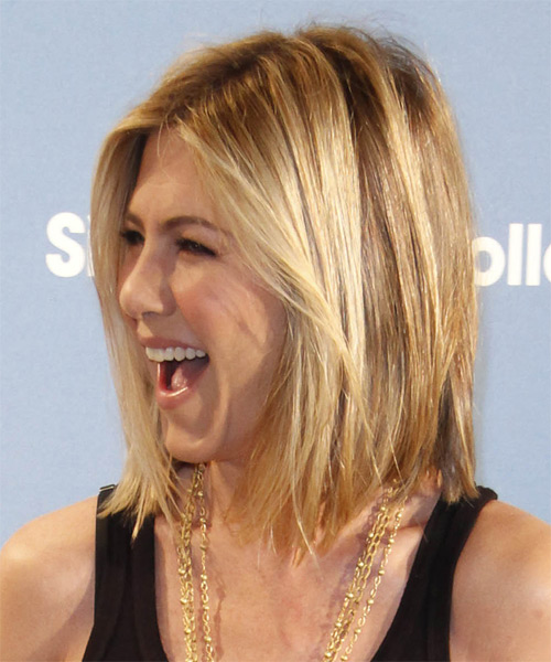 27 Jennifer Aniston Hairstyles Hair Cuts And Colors