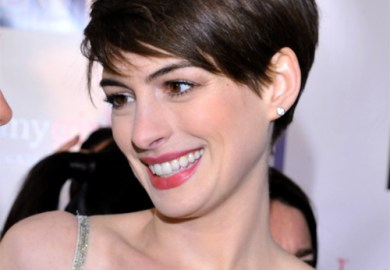 Asymmetrical Haircuts Hairstyles Thehairstyler