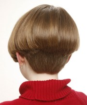 bob hairstyles and haircuts