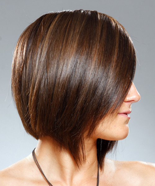 hairstyle salon  Hairstyles Info