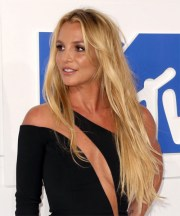 britney spears hairstyles in 2018