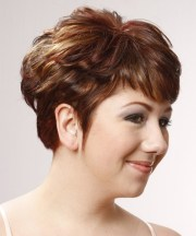 easy fuss hairstyles women